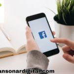20 Tips That'll Boost Your Facebook Organic Reach In 2020 | Darshan Sonar Digital