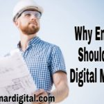 Digital marketing course for engineers | DSD