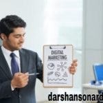 Top Highest Paying Digital Marketing Jobs In India