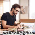Freelancing Opportunities In Digital Marketing 2020 | Darshan Sonar Digital