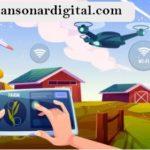 Digital Marketing for agribusiness | Darshan Sonar Digital
