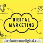 Top 10 Reasons Why You Should Learn Digital Marketing | DSD