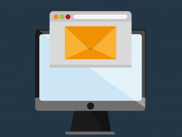 Tips To Perform Successful Email Marketing