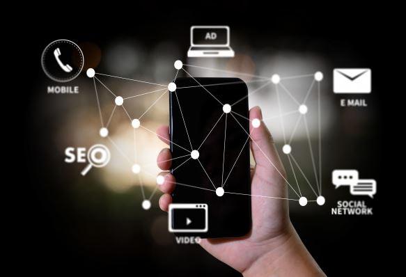 Desireable Digital Marketing Skills