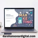 Top 10 Benefits of Digital Marketing course for Small Business