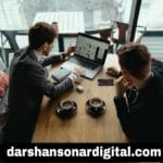 Why Every Business Owner Should Learn Digital Marketing