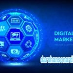 Career opportunity in digital marketing in India 2020