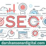 SEO Tips for Improving Your On-Page Optimization